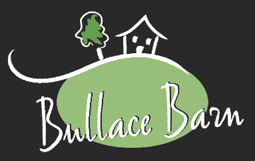 Bullace Barn